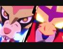 アニメ「ポケットモンスター」お引越し記念プロモーション動画