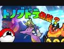 【ポケモン剣盾】エンブオー、ガラル来ないってよ #09【ゆっくり実況】
