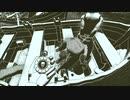 【実況】モノクロ世界で謎を解く part10【オブラディン号の帰港】
