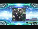 【譜面確認用】天ノ弱 (DDP)【DDR】