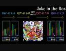 【GITADORA】Jake in the Box【V4】