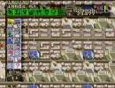 シムシティ実況 ~目指せ均整都市~ Part11