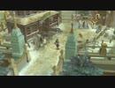 【テイルズオブシンフォニアラタトスクの騎士】シンフォニアが好きなうちですが当時Wii持ってなくて出来なかった続編を三十路になる前にクリアしたい!【パート10】