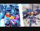 【メダロットS】ゼロから始まるロボトル生活【実況】part29