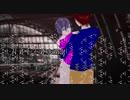 【結月ゆかり】Antinomy【オリジナル】