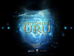 【ゆっくり実況】 素晴らしい謎を求め、MYST Online URU LIVE 【part1】