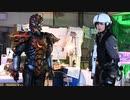 ウルトラマンZ 第15話「戦士の使命」