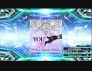 【譜面確認用?】You (EDP)【DDR】
