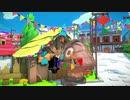 【実況】オリガミの野望を打ち砕け!【ペーパーマリオ オリガミキング】part6