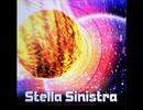 【ノスタルジアOp.3】Stella Sinistra / Akhuta Philharmonic Orchestra