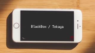 BlackBox / Tokaya ft.鏡音レン
