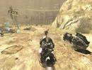 "【Halo3:ODST】Season Challenge ""Endure"" Part2【FireFight】"