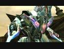 【TAS】メトロイドプライム3 コラプション Part5
