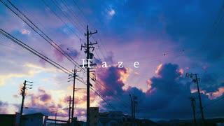Qeiru - Haze (feat. IA)