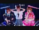 【コスプレして】TRIal Heart 〜恋の違反チケット〜【踊ってみた】