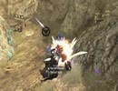 "【Halo3:ODST】Season Challenge ""Endure"" Part3【FireFight】"