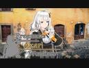 【紲星あかり】Freeman アカリ Warfare Ep.9【FreemanGuerrillaWarfare】