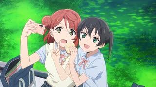 ラブライブ!虹ヶ咲学園スクールアイドル