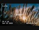 【 VTuberオリジナル曲 】 七草くりむ - M o n o n o f 【 Lo-Fi House 】