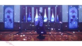 【ジャンル混合MMD】詰め合わせ