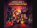 Halland - Minecraft Dungeons