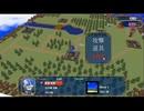 HSPプログラムでシミュレーションゲーム3