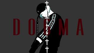 【人力ツイステ】D/OG/MA【ジェイド】