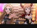 【ミリシタMV】「Persona voice」(限定SSRアナザーアピール)...
