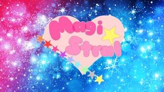【magi☆stral】SELF CONTROL!!【踊ってみ