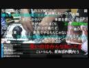 ◆七原くん2020/10/03 深夜の鬱原くん 秋の銀杏散策⑦ 高画質版