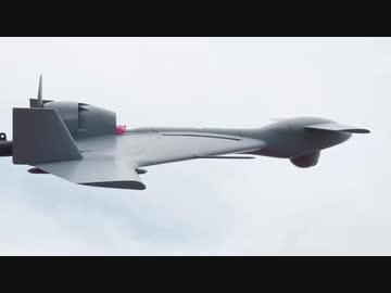 『アゼルバイジャンの攻撃用ドローンと特攻(Kamikaze)ドローンの威力』のサムネイル