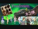 ネコ様動画 2020年6月