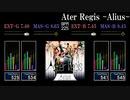 【GITADORA】Ater Regis -Alius-【Re:EVOLVE】