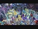 【遊戯王ADS】ジェネレイド 九魂猫搭載【ゆっくり実況】
