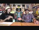 「神谷明さん」の話から「スラムダンクで、誰が彼氏なら?」の話へ 2Sカメラオンリー動画