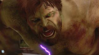 Marvel's Avengers 字幕プレイ Part6