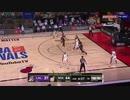 【NBA FINAL】第3戦:レイカーズvsヒート戦ダイジェスト/ヒートが一矢報いる!