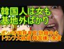ゆっくり雑談 275回目(2020/10/6)