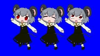 ヒガシマルを歌って踊るNYN姉貴