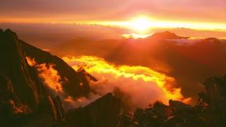 【アルパインクライミング】穂高連峰 滝谷