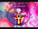 【未発表曲】Forbidden ~Vinnie vincent featuring Jeff Scott Soto~