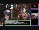 Factorio Bob's mod default RTA 【7:38:48】 part 5/n