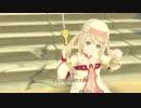 【テイルズオブシンフォニアラタトスクの騎士】シンフォニアが好きなうちですが当時Wii持ってなくて出来なかった続編を三十路になる前にクリアしたい!【パート12】