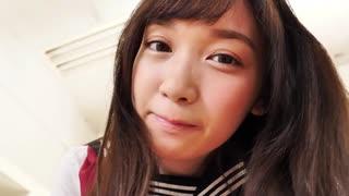 ときめく恋人 28