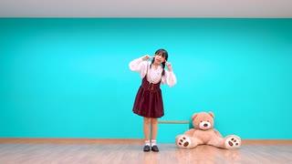 【リディア】ドレミファロンド【踊ってみ