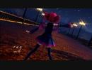 【MMD】ray