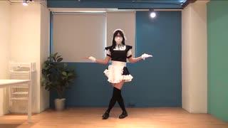 【美月】おちゃめ機能 踊ってみた