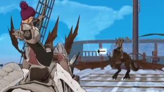 で 団 騎士 剣 盾 たる あり