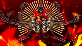 【Fate/Grand Order】超古代新選組列島 ぐ