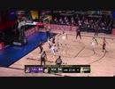 【NBA】L A レイカーズ vs マイアミ ヒート フル GAME 6 ハイライト  2020 NBA ファイナルズ